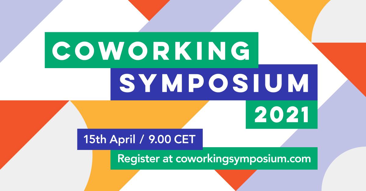 Coworking Symposium 2021_digital banner_FB_1200x628_1-01